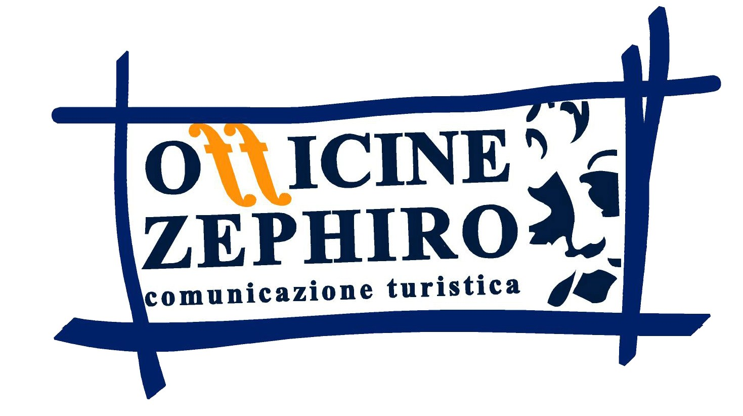 Officine Zephiro - Editoria Comunicazione Marketing del territorio
